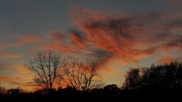 send-in-the-clouds